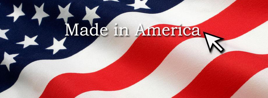 American Internet Marketing Company