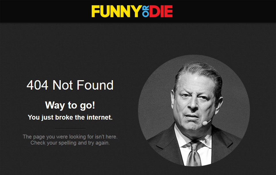 funny-or-die-404