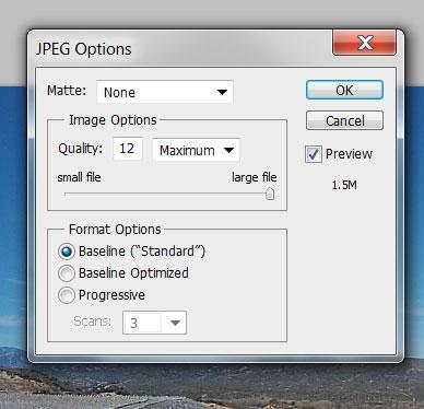 image-file-settings