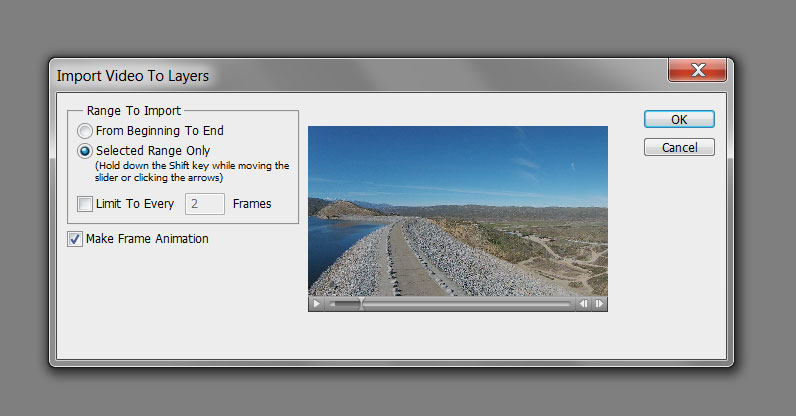 photoshop-import-video-selections